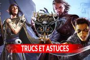 baldurs-gate-3-trucs-et-astuces