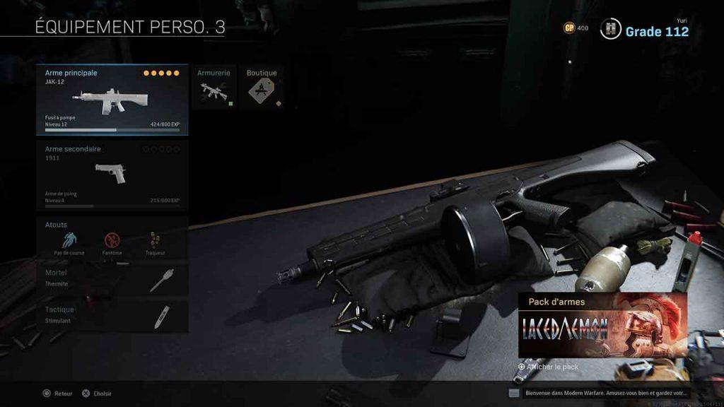 cod-modern-warfare-warzone-deboquer-jak-12