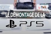 demontage-integral-de-la-PS5