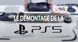 demontage-integral-de-la-PS5