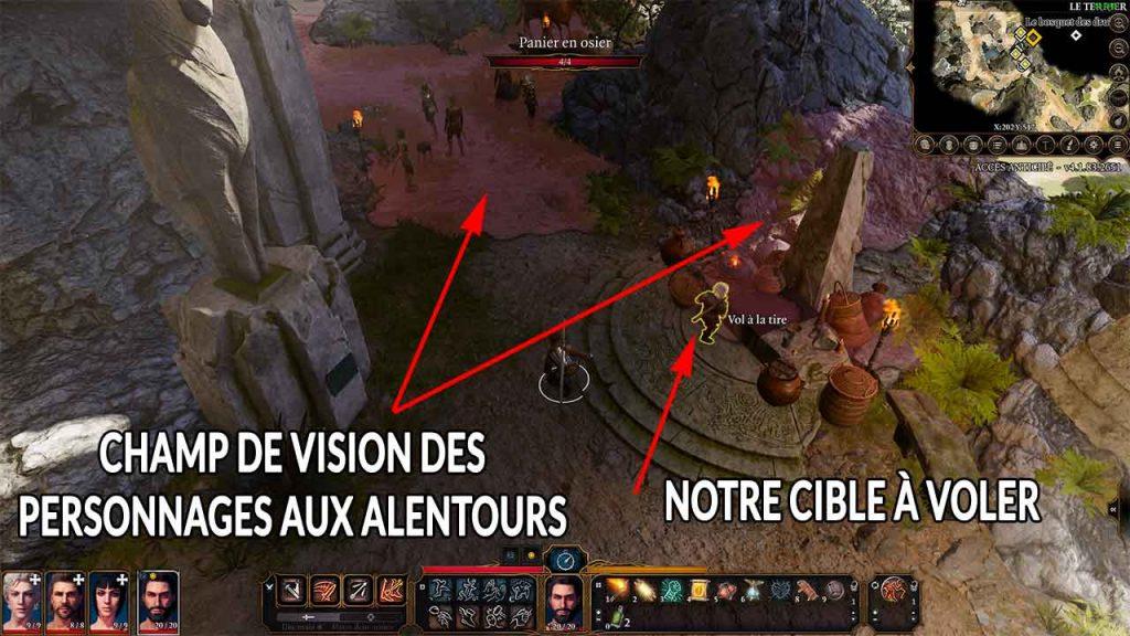 explication-du-vol-a-la-tire-de-Baldurs-Gate-3
