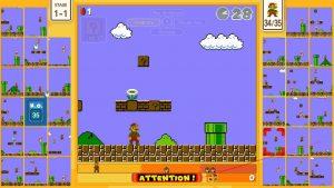 fleur-de-feu-astuce-Super-Mario-Bros-35-nintendo-switch
