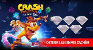 guide-des-gemmes-cachees-Crash-Bandicoot-4-Its-About-Time