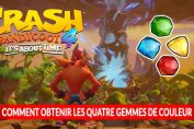 guide-des-gemmes-de-couleurs-Crash-Bandicoot-4-Its-About-Time
