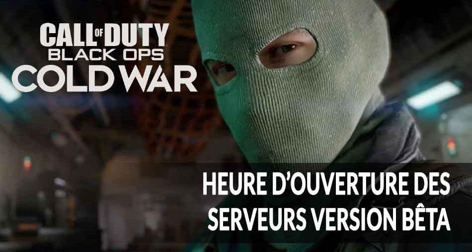 heure-ouverture-serveurs-beta-multijoueur-CoD-Black-Ops-Cold-War
