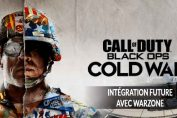 integration-de-call-of-duty-black-ops-cold-war-avec-warzone