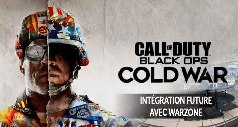 integration-de-call-of-duty-black-ops-cold-war-avec-warzone