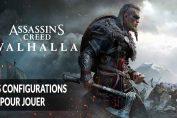 les-configurations-sur-PC-pour-jouer-a-Assassins-Creed-Valhalla