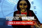 mise-a-jour-halloween-call-of-duty-modern-warfare-warzone