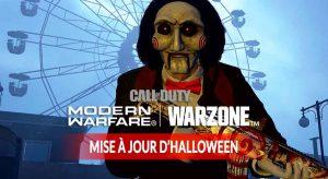 mise-a-jour-halloween-call-of-duty-modern-warfare-warzone