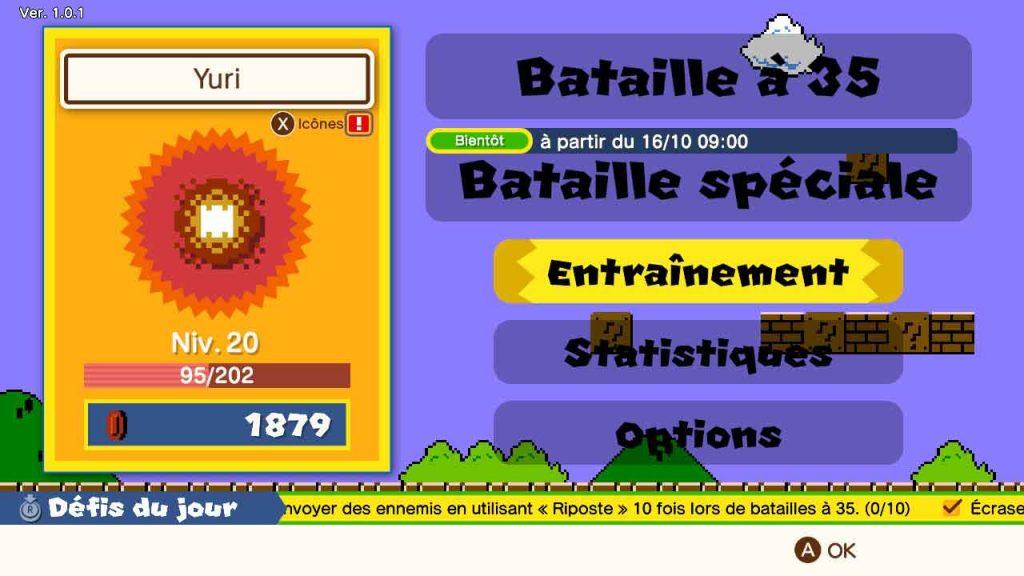 mode-entrainement-astuce-Super-Mario-Bros-35-nintendo-switch