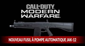 modern-warfare-warzone-jak12-arme-fusil-a-pompe