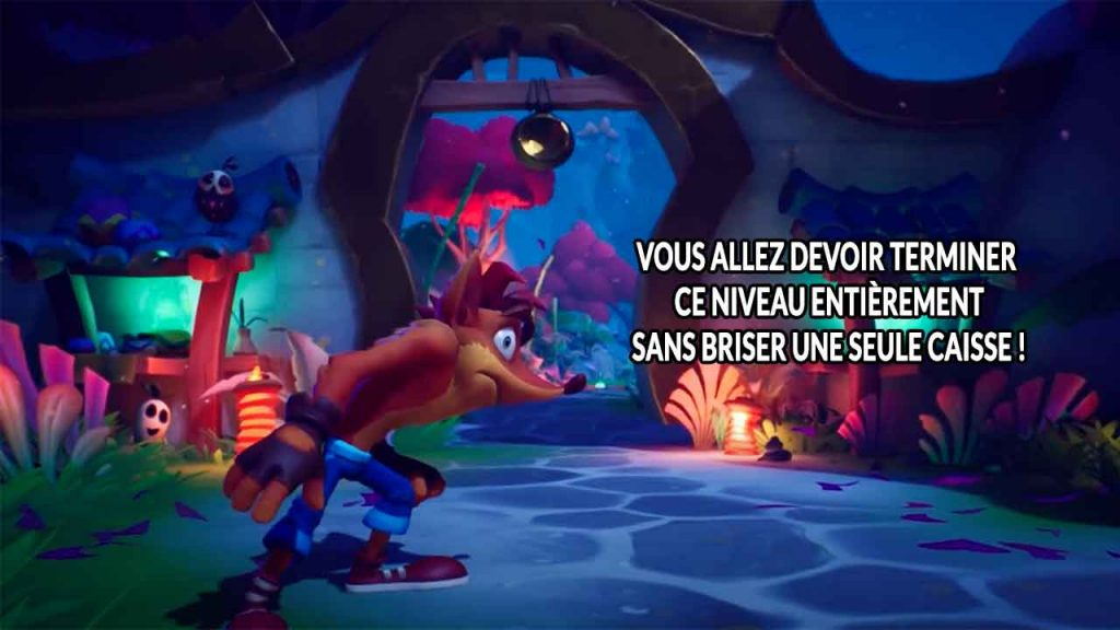 obtenir-la-gemme-de-couleur-bleue-dans-Crash-Bandicoot-4-Its-About-Time