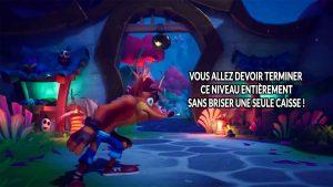 obtenir-la-gemme-de-couleur-bleue-dans-Crash-Bandicoot-4-Its-About-Time