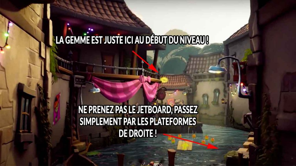 obtenir-la-gemme-de-couleur-jaune-dans-Crash-Bandicoot-4-Its-About-Time