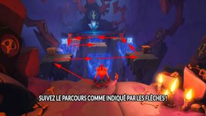 obtenir-la-gemme-de-couleur-rouge-dans-Crash-Bandicoot-4-Its-About-Time