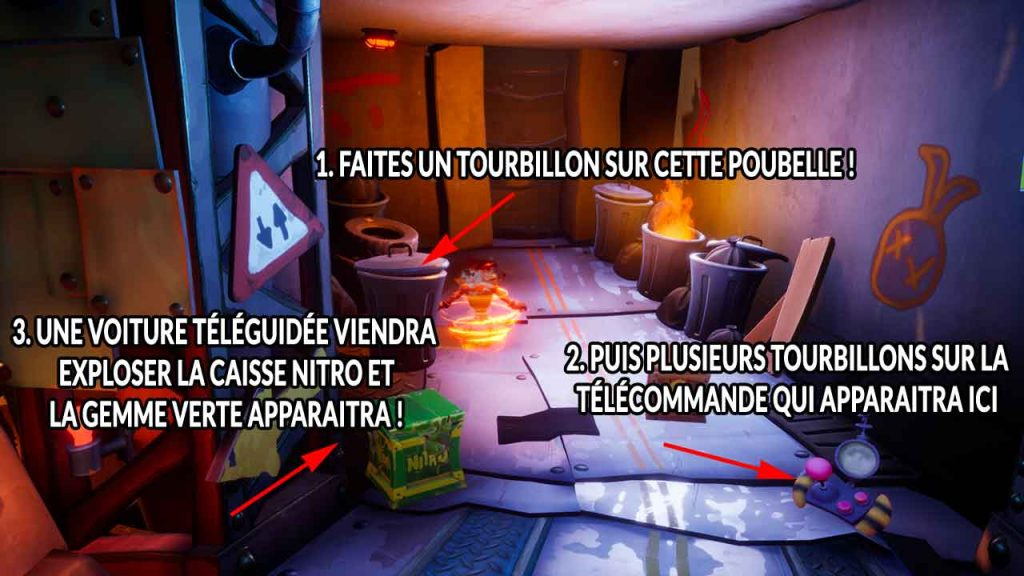 obtenir-la-gemme-de-couleur-verte-dans-Crash-Bandicoot-4-Its-About-Time