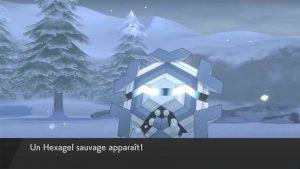 pokemon-epee-bouclier-capturer-un-hexagel-colosse-de-glace