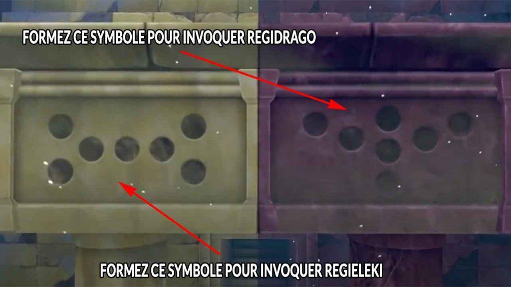pokemon-epee-bouclier-comment-faire-apparaitre-Regieleki-ou-Regidrago
