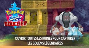 pokemon-epee-bouclier-extension-Couronneige-ouvrir-ruines-legende
