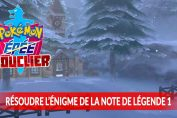 pokemon-epee-bouclier-resoudre-enigme-couronne-legende-1-DLC-Couronneige