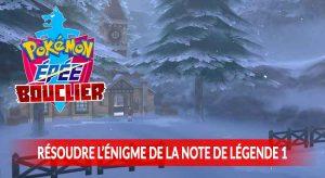 pokemon-epee-bouclier-resoudre-enigme-couronne-legende-1-DLC-Couronneige