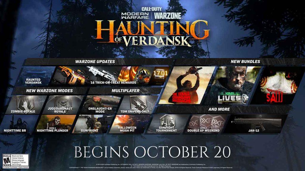 roadmap-mise-a-jour-halloween-recompenses-et-modes-de-jeu-CoD-Modern-Warfare-Warzone