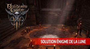 solution-enigme-de-la-lune-baldurs-gate-3-temple-profane