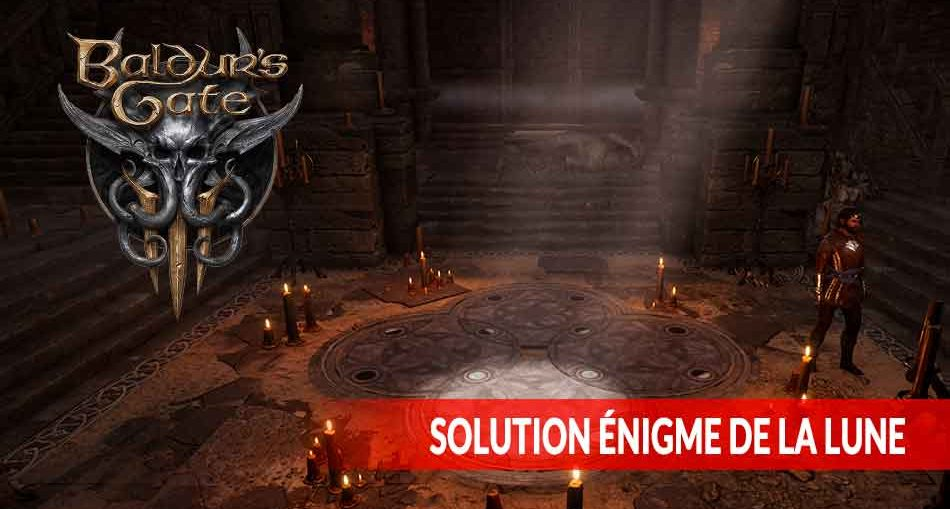 solution-enigme-de-la-lune-baldurs-gate-3-temple-profane