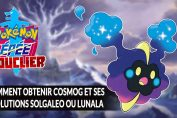 solution-pokemon-epee-bouclier-dlc-Couronneige-obtenir-Cosmog