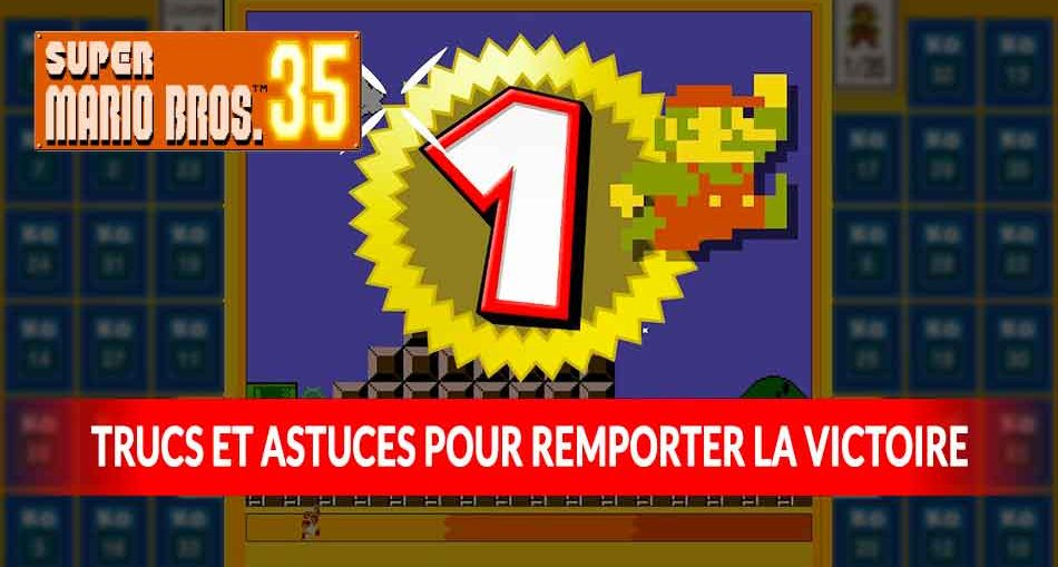 super-mario-bros-35-nintendo-switch-bataille-faire-top-1