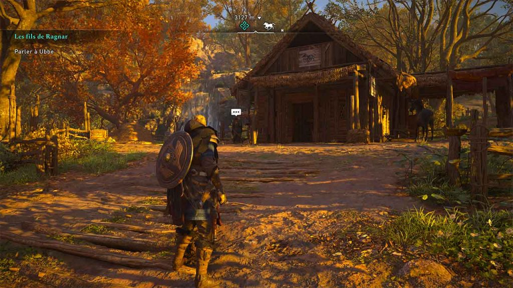 Assassins-Creed-Valhalla-campement-batiment-ecurie-et-voliere