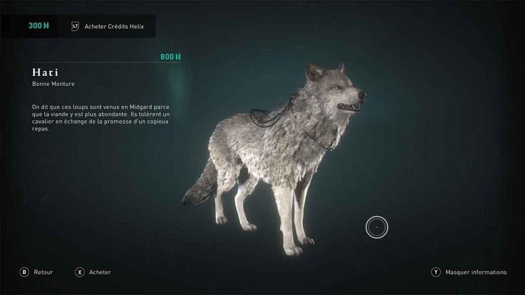 Assassins-Creed-Valhalla-monture-loup-hati-credits-helix