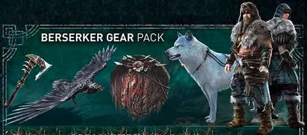 Assassins-Creed-Valhalla-pack-equipement-Berserker