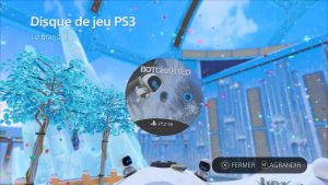 Astros-Playroom-PS5-artefact-disque-de-jeu-ps3-botcharted