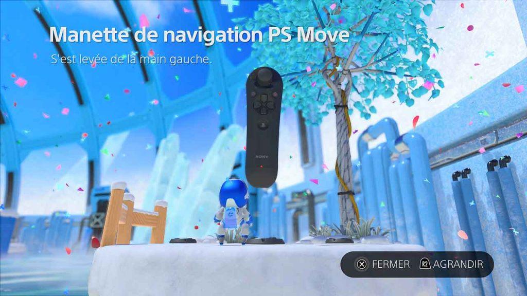 Astros-Playroom-PS5-artefact-manette-de-navigation-du-PS-Move