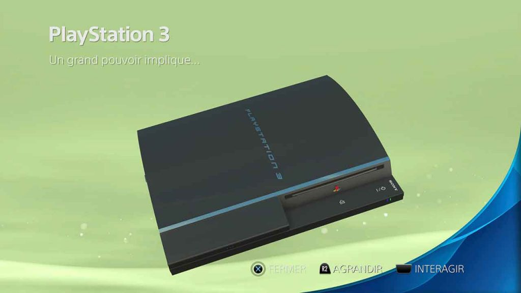 Astros-Playroom-PS5-artefact-playstation-3