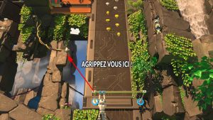 Astros-Playroom-PS5-emplacement-artefact-7-jungle-du-GPU