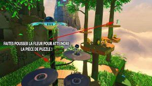 Astros-Playroom-PS5-obtenir-la-piece-de-puzzle-1-jungle-du-GPU-foret-digitale