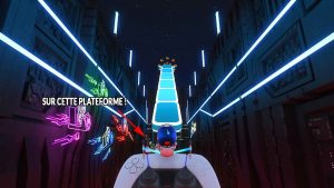 Astros-Playroom-PS5-trouver-artefact-1-dans-le-monde-Circuit-SSD