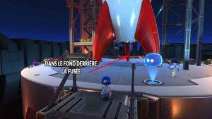 Astros-Playroom-PS5-trouver-artefact-2-dans-le-monde-Circuit-SSD