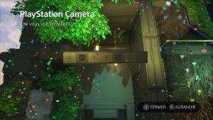 Astros-Playroom-PS5-trouver-artefact-3-Playstation-Camera-jungle-du-GPU