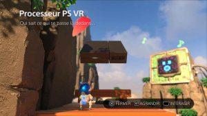 Astros-Playroom-PS5-trouver-artefact-5-Processeur-PS-VR-jungle-du-GPU