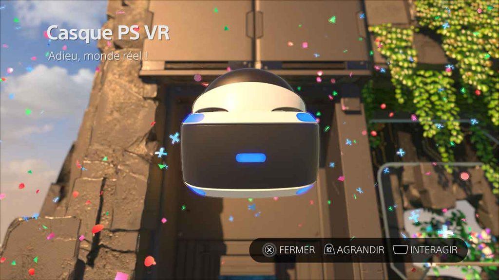 Astros-Playroom-PS5-trouver-artefact-7-Casque-PS-VR-jungle-du-GPU
