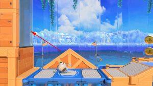 Astros-Playroom-morceaux-de-puzzle-1-station-climatisante-Un-saut-au-Spa