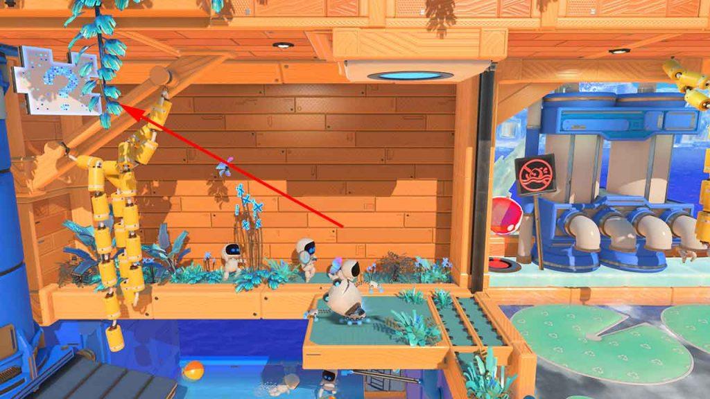 Astros-Playroom-morceaux-de-puzzle-2-station-climatisante-Un-saut-au-Spa