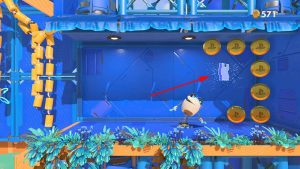 Astros-Playroom-morceaux-de-puzzle-3-station-climatisante-Un-saut-au-Spa