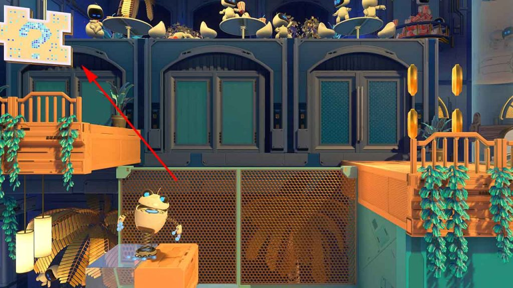 Astros-Playroom-morceaux-de-puzzle-3-station-climatisante-hotel-du-ventilo