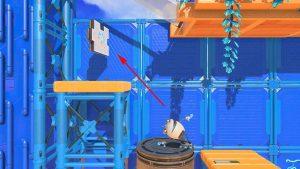 Astros-Playroom-morceaux-de-puzzle-4-station-climatisante-Un-saut-au-Spa