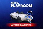 Astros-Playroom-supprimer-le-jeu-de-la-PS5-question-reponse